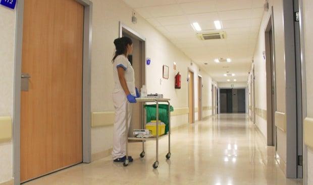 Las siete cosas que más sacan de quicio a las enfermeras en el hospital
