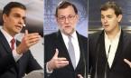Las siete ofertas sanitarias del PP a PSOE y C's para formar Gobierno