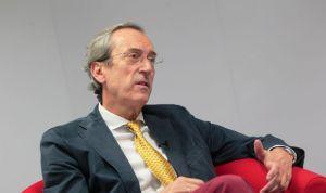 Las sociedades científicas temen que la LOPD acabe con la investigación