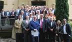 La OMC quiere a las sociedades profesionales integradas en los Colegios