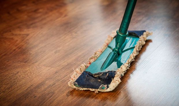 Las tareas del hogar se asocian a menor riesgo de cáncer de estómago