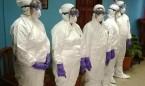 """Lo más loco del coronavirus: que es un invento chino o """"se cura operando"""""""