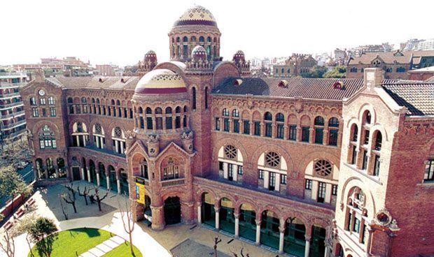 Las universidades catalanas arrasan con las mejores notas del PIR