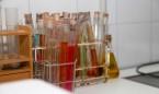 Las universidades catalanas lideran la investigación científica española