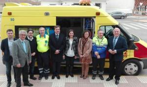 Las Urgencias de Atención Primaria en Murcia ya funcionan las 24 horas