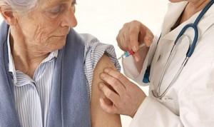 Las vacunas Covid ARNm reducen un 97% las muertes en residencias de mayores