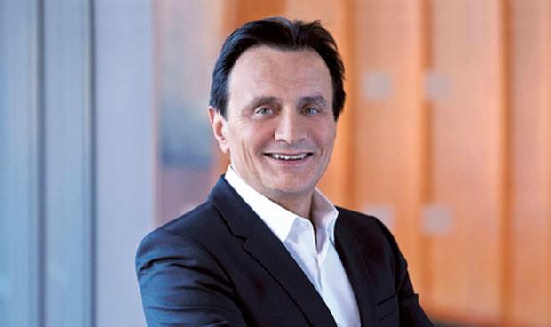 Las ventas de AstraZeneca aumentan un 4%, hasta obtener 18.686 millones