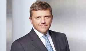 Las ventas de Fresenius crecen un 19% en el primer trimestre del año
