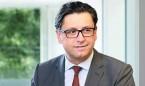 Las ventas de Sanofi crecen un 4,2%, hasta los 9.382 millones de euros