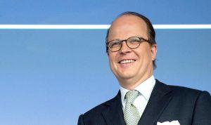 Las ventas de Spiriva, el 'blockbuster' de Boehringer, caen un 15%