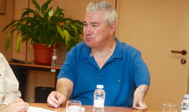 Las víctimas de Grünenthal, invitadas a una reunión en el Ministerio