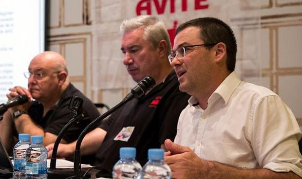 Las víctimas de la talidomida votan a Grünenthal