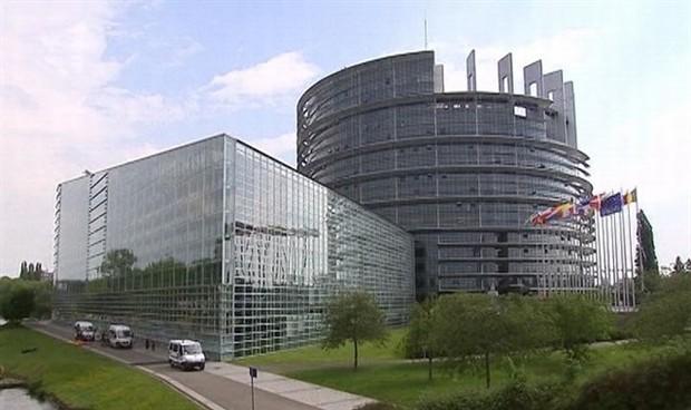 Las víctimas de talidomida llevan su caso ante el Tribunal de Estrasburgo