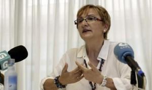 Las víctimas de un falso médico piden para él más de 900 años de prisión