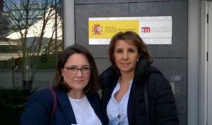 """Las víctimas españolas de Essure: """"El objetivo es la retirada definitiva"""""""