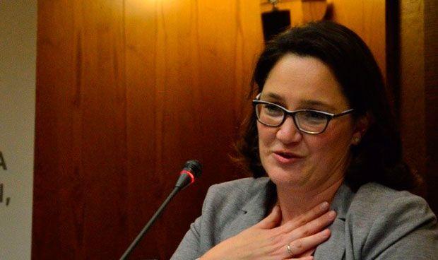 Las víctimas españolas de Essure llevan a Bayer ante la Audiencia Nacional
