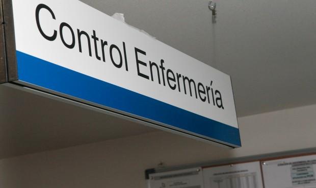 Las visitas regulares a Enfermería 'adelgazan' más que el ejercicio