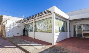 Las zonas de salud Nuredduna y Migjorn cuentan con nuevos directores