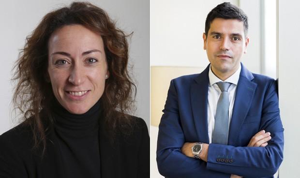 Laura Diéguez, nueva responsable de Comunicación de Sanofi en España