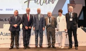 Asisa señala a Málaga como zona estratégica en su Asamblea General