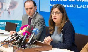 """El Sescam """"garantiza"""" las sustituciones de sanitarios durante el verano"""