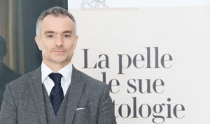 """Leo Pharma, acusada de """"trato de favor"""" a Alliance en un desabastecimiento"""