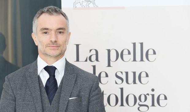 Leo Pharma cierra 2019 con pérdidas de 172 millones de euros