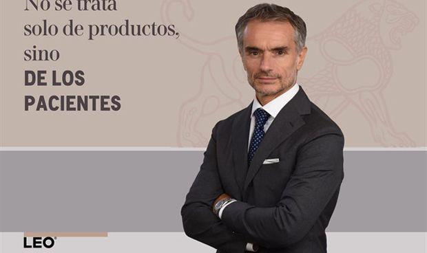 LEO Pharma oficializa la compra del negocio dermatológico de Bayer en EEUU
