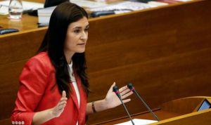 La oposición insta a Sanidad a pedir una auditoría de las concesiones