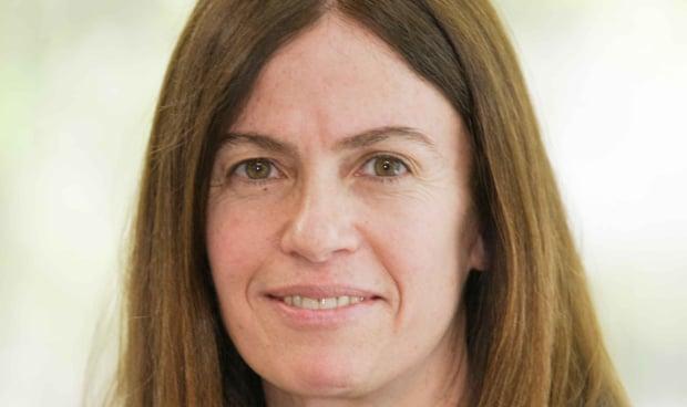 Leticia Beleta es la nueva directora general de Alexion para España y Portugal
