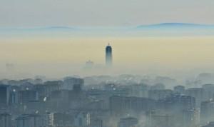 """La Ley del Cambio Climático, """"primer paso"""" para la salud respiratoria"""