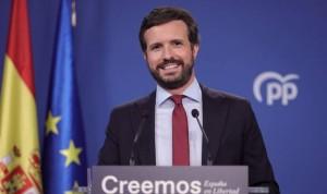Ley de Eutanasia: el Constitucional admite a trámite el recurso del PP