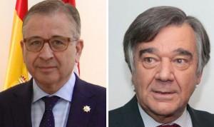 Ley de Farmacia de Madrid: los farmacéuticos dudan del pacto con Enfermería