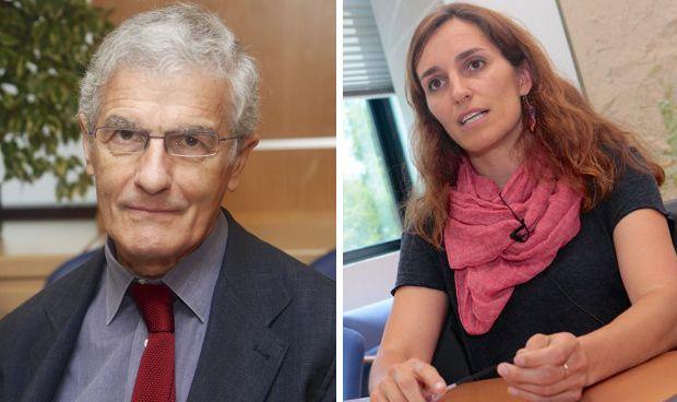 Ley de Farmacia de Madrid: PSOE y Podemos explican su enmienda total