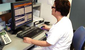 Ley de Protección de Datos: Así afecta al ejercicio profesional sanitario