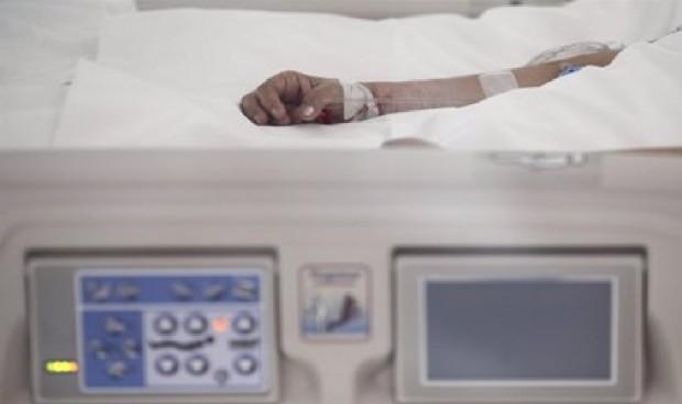 EL 83% de los profesionales sanitarios, a favor de la Ley de eutanasia