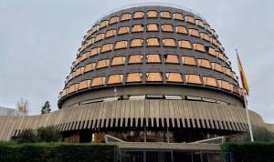 La ley gallega de salud seguirá su trámite en el Constitucional