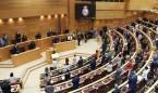 Luz verde del Senado a la Ley de Infancia, que limita ciertos actos médicos