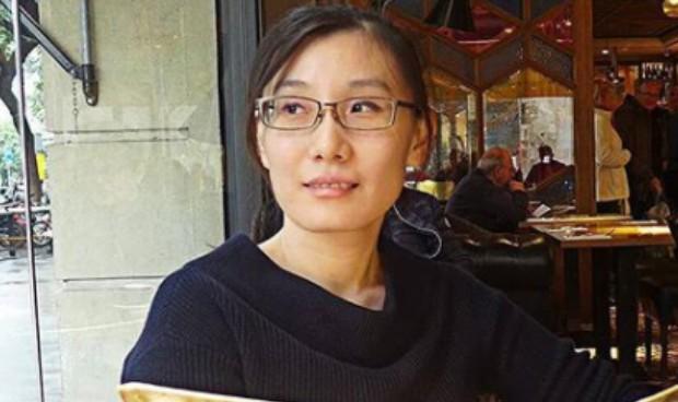 Acusa sin pruebas a la OMS de ayudar a China a ocultar sus cifras de Covid-19