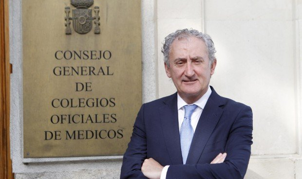 Liberalizar la actividad médica pública-privada exige un control de jornada