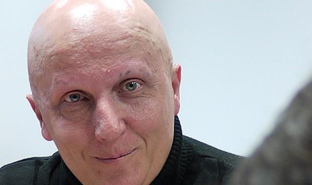 Libertad provisional sin fianza para el paciente de los '2.000 tumores'
