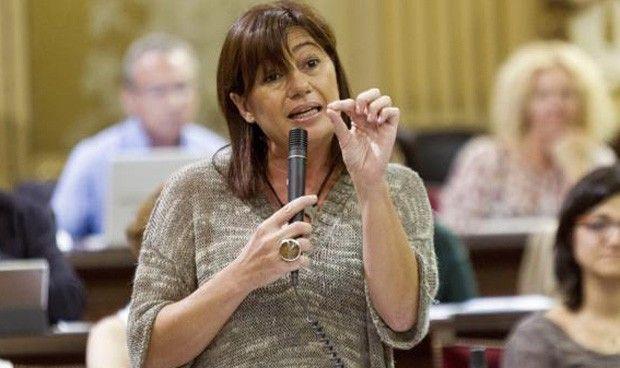 Ligero repunte en el pago a proveedores sanitarios en noviembre