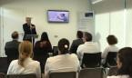 Linde Healtcare inaugura un centro de atención respiratoria en Mallorca