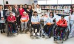 Linde impulsa el conocimiento de los pacientes con su concurso literario