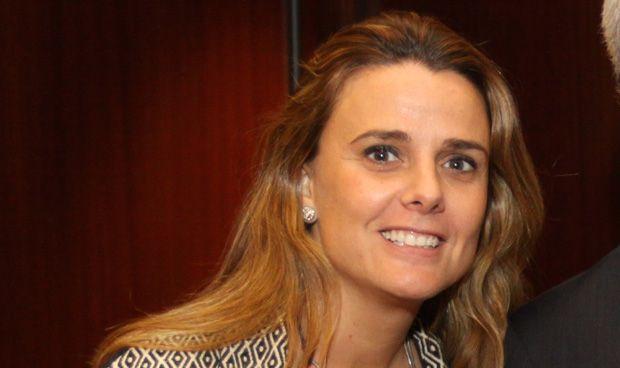 Linde presenta sus desarrollos digitales en la gestión de pacientes