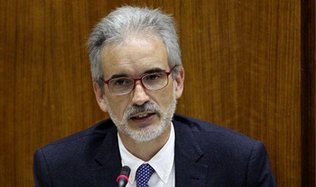 Lío de fechas por el nuevo modelo sanitario de Granada
