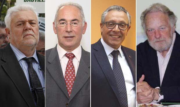 Lío en el Sindicato Médico: dimisión catalana y España se degrada en la UE