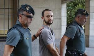 Listeria: Rechaza de nuevo la libertad del hijo del dueño de Magrudis