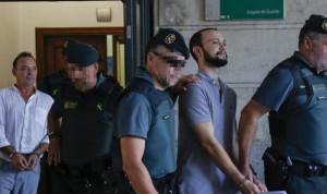 Listeria: imponen una fianza de 5 millones a los dueños de Magrudis
