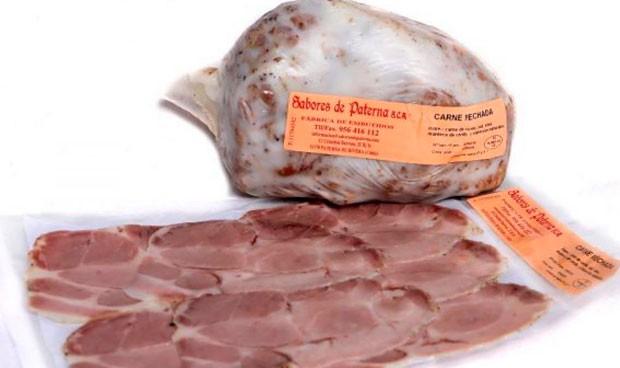 Listeria: nueva alerta por un segundo fabricante de carne mechada
